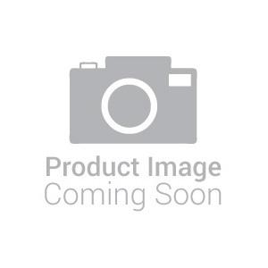5389fca77b3 Morgenkåbe Velour Premium [30021857] - FashionArena