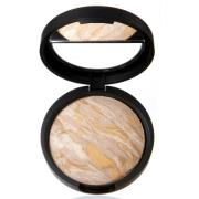 Laura Geller Baked Balance-n-Brighten Color Correcting Foundation - Fair