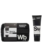 Scaramouche & Fandango Sports Kit
