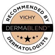 Vichy Dermablend Corrective Stick (4,5 g) (forskellige nuancer) - 45