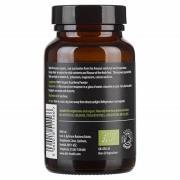 KIKI Health Organic Acai Powder 50 g