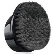Clinique for Men Sonic Brush Head