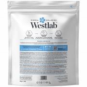 Westlab Dead Sea Salt 5 kg
