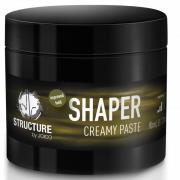 Joico Structure Shaper Creamy Paste 90ml
