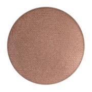MAC Small Eye Shadow Pro Palette Refill (forskellige nuancer) - Velvet - Mulch