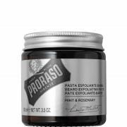 Proraso Exfoliating Paste 100 ml