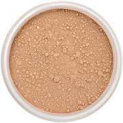 Mineral Foundation,  10g Lily Lolo Foundation
