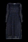 Kjole jrNadia LS Dress