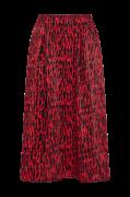 Nederdel Anima Skirt