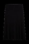 Nederdel Jersey Skirt