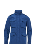 Jakke jprTactical Field Jacket