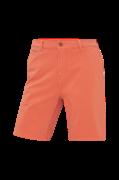 Shorts Krandy