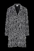 Frakke viLamdon Coat