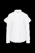 Skjorte Ruffle Shirt