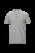 Poloshirt Housemark Polo
