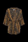 Kimono Soft