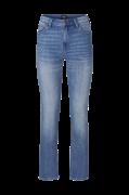 Jeans Elly, Slim Fit