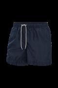 Badeshorts slhClassic Colour Swimshorts W