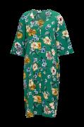 Kjole viSalute 3/4 Sleeve Dress