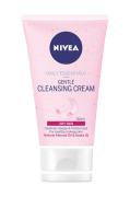 Gentle Cleansing Cream 150ml