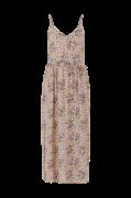 Maxikjole Seville Strp Long Dress