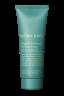 Organic Universal Styling Cream 100 ml
