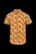 Skjorte Bob S/S Shirt