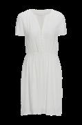 Kjole viMinna S/S Dress