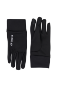 Handsker I-Touch Winter Gloves JR