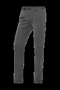 Bukser Ugge 2.0