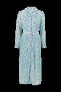 Kjole Claudia 5 Dress