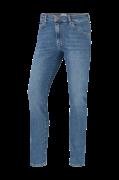 Jeans Larston Slim