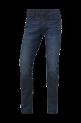 Jeans jjiGlenn jjFox Am 892