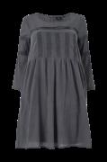Kjole yLoui L/S Dress