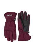 Handsker Softshell Gloves JR