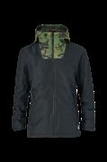 Skijakke Block Jacket