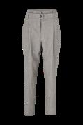 Bukser yasJennifer HW Cropped Pant