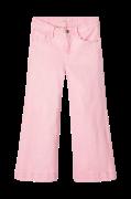 Jeans nkfBatone Twi Wide 7/8 Pant