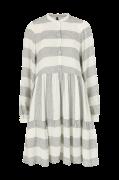 Kjole Lamali LS Shirt Dress