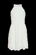 Blondekjole viElvas Dress