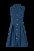Kjole yasOcean Dress Icons