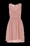 Kjole viSallisa S/L Dress