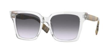 Burberry BE4335 MAPLE Solbriller