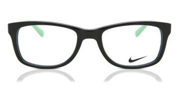 Nike 5509 Kids Briller