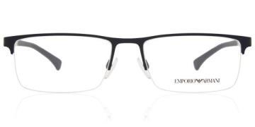 Emporio Armani EA1041 Briller