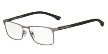 Emporio Armani EA1048D Asian Fit Briller