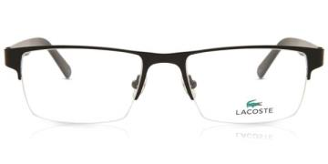 Lacoste L2237 Briller