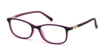 Guess GU 3005 Briller