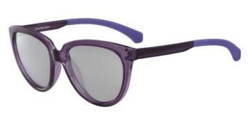 Calvin Klein Jeans CKJ802S Solbriller