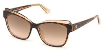 Guess GU 7592 Solbriller